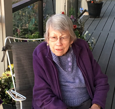 Heidi-Owens